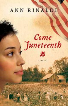 COME JUNETEENTH JACKET COVER.jpg