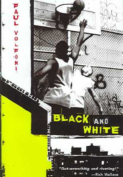 Cover%20of%20Black%20And%20White.jpg