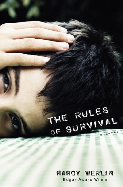 Cover%20of%20The%20Rules%20of%20Survival.jpg