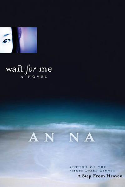 Cover%20of%20WAIT%20FOR%20ME.jpg