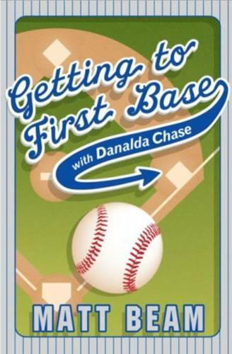 Getting to first base 2