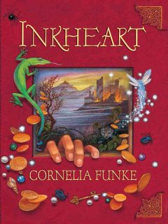 INKHEART BOOK COVER.jpg