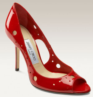 JIMMY CHOO RED PUMP.jpg