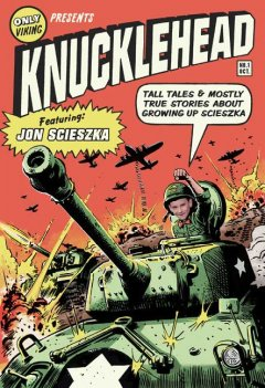 KNUCKLEHEAD COVER.jpg