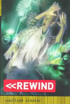 REWIND%20JACKET%20COVER.jpg