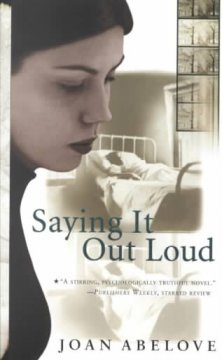 SAYING IT OUT LOUD JACKET COVER.jpg