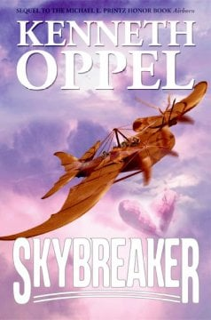 SKYBREAKER JACKET COVER.jpg