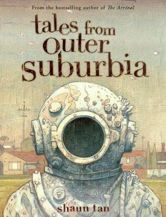 TALES%20FROM%20OUTER%20SUBURBIA%20JACKET%20COVER.jpg