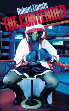 THE CONTENDER JACKET COVER.jpg