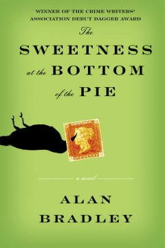 THE SWEETNESS AT THE BOTTOM OF THE PIE JACKET COVER.jpg