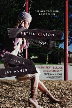 THIRTEEN REASONS WHY JACKET COVER.jpg