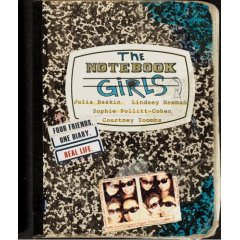 The%20Notebook%20Girls%20Cover.jpg