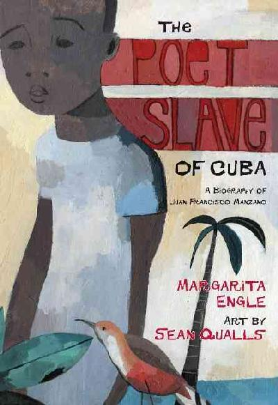The Piiet Slave Of Cuba Cover