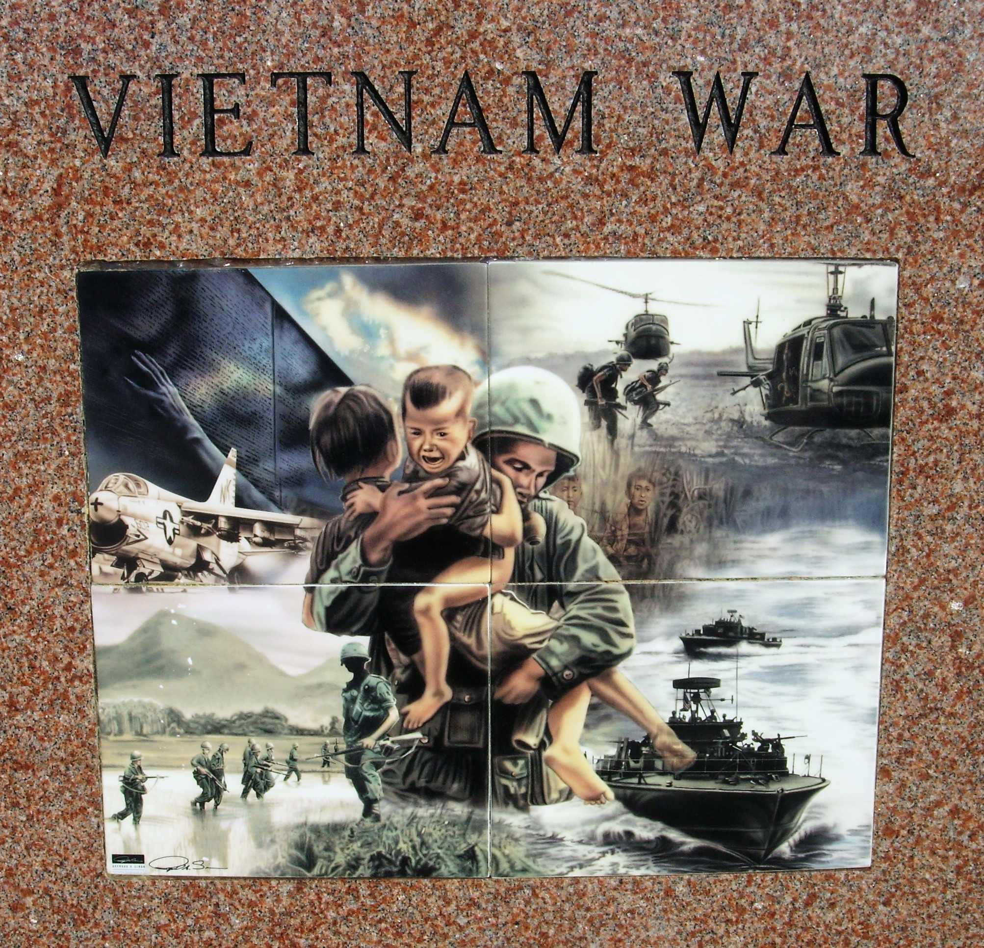the vietnam war and the united Information about va benefits for united states military veterans who served during the vietnam war.