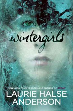 WINTERGIRLS JACKET COVER.jpg