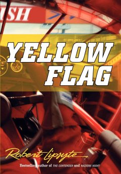 YELLOW%20FLAG%20JACKET%20COVER.jpg