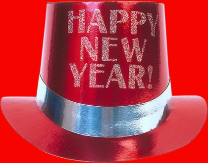 happy-new-year-hat-4.home_sticky[1].jpg